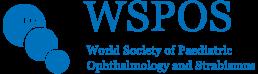 WSPOS Forum